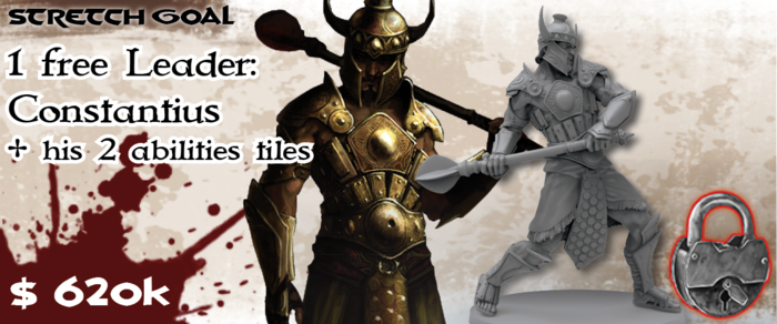 Conan, Hyborian quests - Page 2 Ab84b196d4475828fb7b4b61a106ae24_large