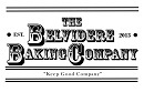 The Belvidere Baking Company Logo