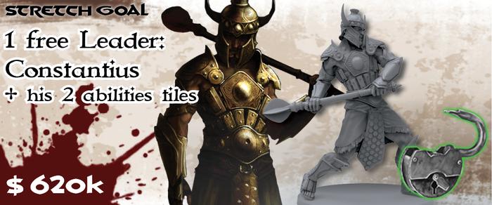 Conan, Hyborian quests - Page 2 85b930e9e58edb5c7507a93d77fdbcbe_large