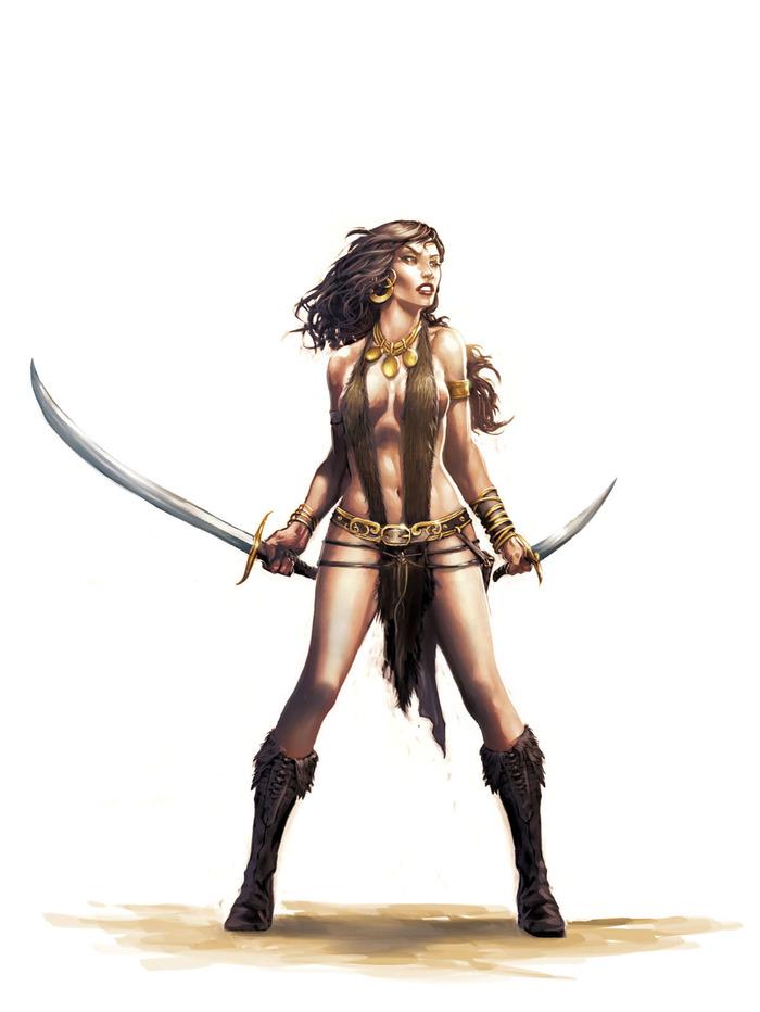 Conan, Hyborian quests - Page 2 D1a40151b3bb90cf9318131d0ebbcc71_large
