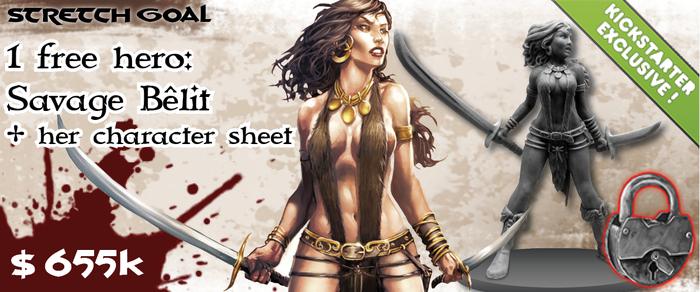 Conan, Hyborian quests - Page 2 D1626aee02b160141343fe7126e4c77a_large