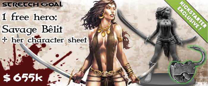 Conan par Monolith - Page 5 D53317f916a1707b73dbb47f227edbc1_large