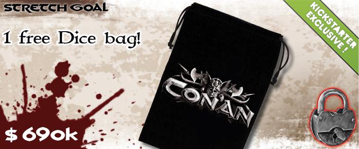 Conan par Monolith - Page 5 8022488367278561ca615c4093487a98_large