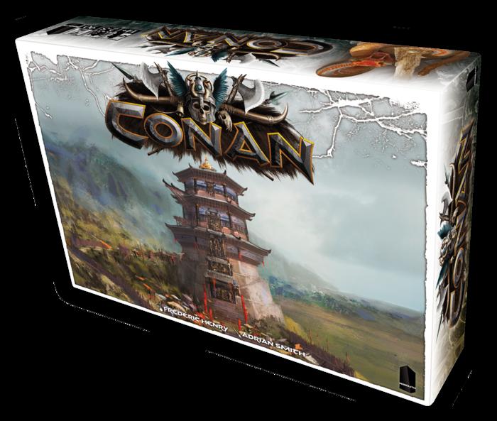 Conan par Monolith - Page 5 Ad5c695983dca076f416d711e912662f_large