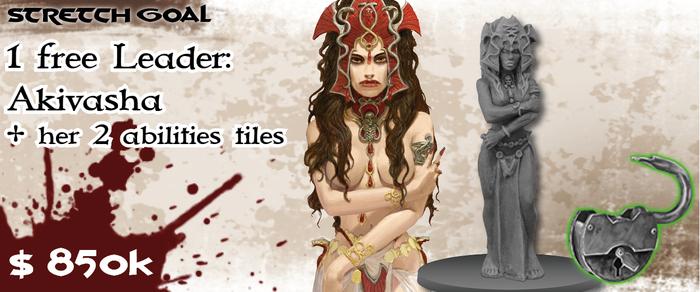 Conan par Monolith - Page 5 F7c37ba4e92443dd1a049d54bf904b20_large