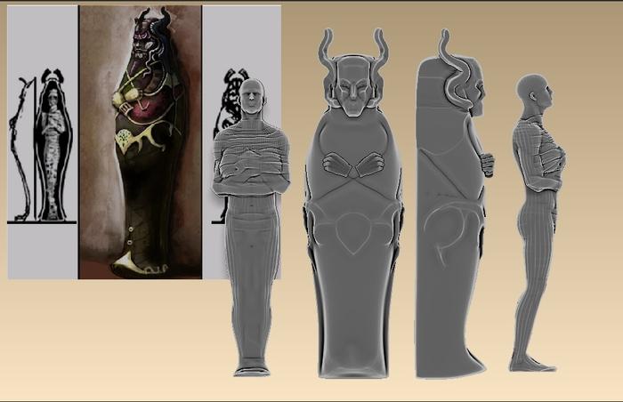 Conan par Monolith - Page 5 4b9746dc51df5caecb2901a3da8b31c6_large