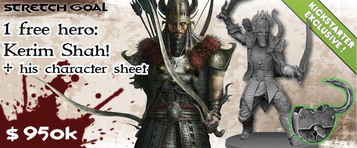Conan par Monolith - Page 5 2d07e3ef2701f6d2b5dea5e98cbd01d1_large