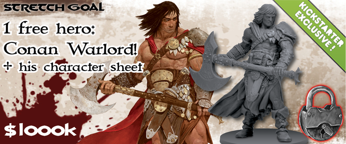 Conan par Monolith - Page 5 C11bb52252a4fe9288edd4b8ecc3d54c_large