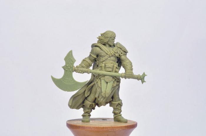 Conan par Monolith - Page 5 54963fb8607d90e9954a59a39bca407a_large