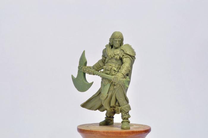Conan par Monolith - Page 5 Aa2c3c38fcb9d106618136537a8749e3_large