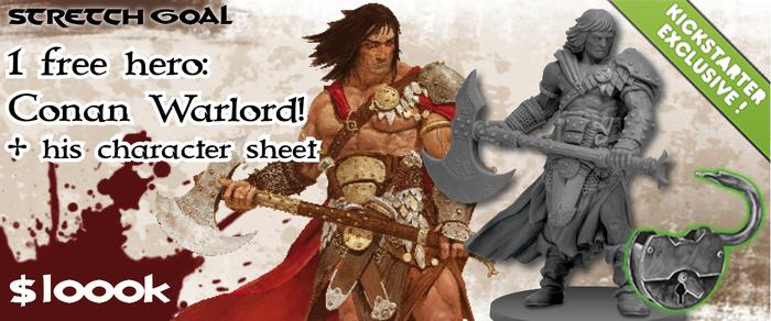 Conan par Monolith - Page 5 6e66052fe9a0fa13ebfa147a9a90f4f9_large