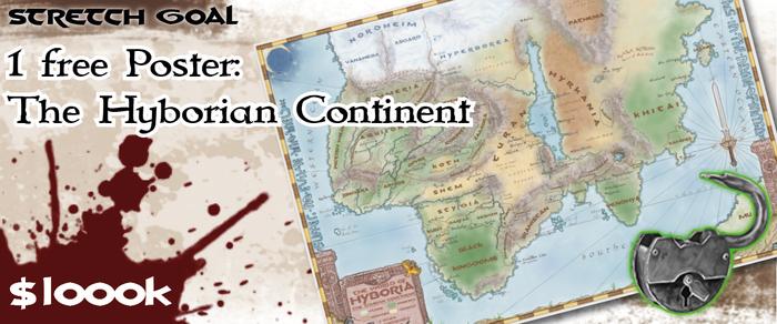 Conan par Monolith - Page 5 1936b7bc8fce3855b0aae84eec754be7_large