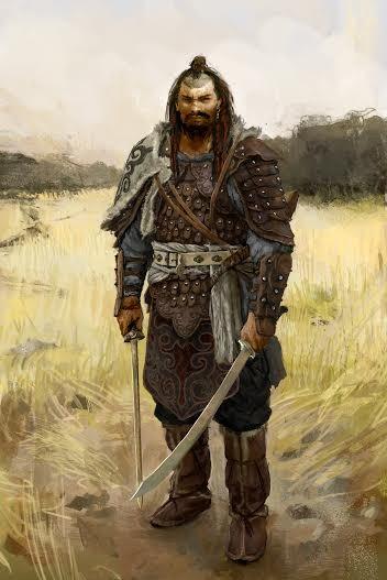 Conan par Monolith - Page 7 C6a9898fb39f8270079b6b7d4068a378_large