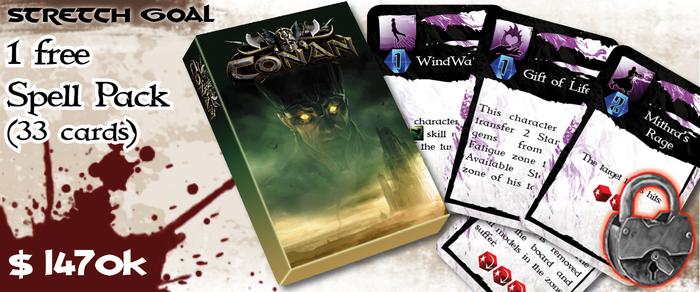 Conan par Monolith - Page 7 F3a938cb79ad52903fcbd058d8acb98d_large