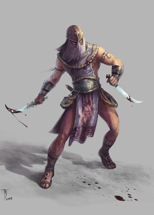 Conan par Monolith - Page 7 3445f74a848f4d6baf7785d890512e38_large