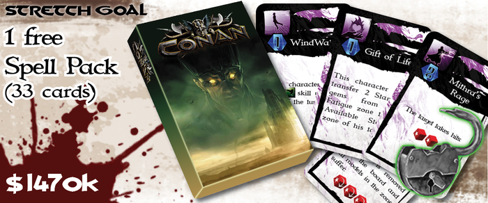 Conan par Monolith - Page 7 31fdb41fcd4290792fad5410f19c315a_large