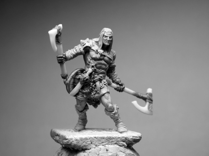 Conan par Monolith - Page 7 72593422893d703bcc9de1624be760d0_large