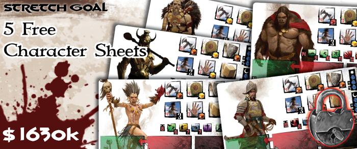 Conan, Hyborian quests - Page 4 F192a3588ad351adadd639aca0c3ac8a_large