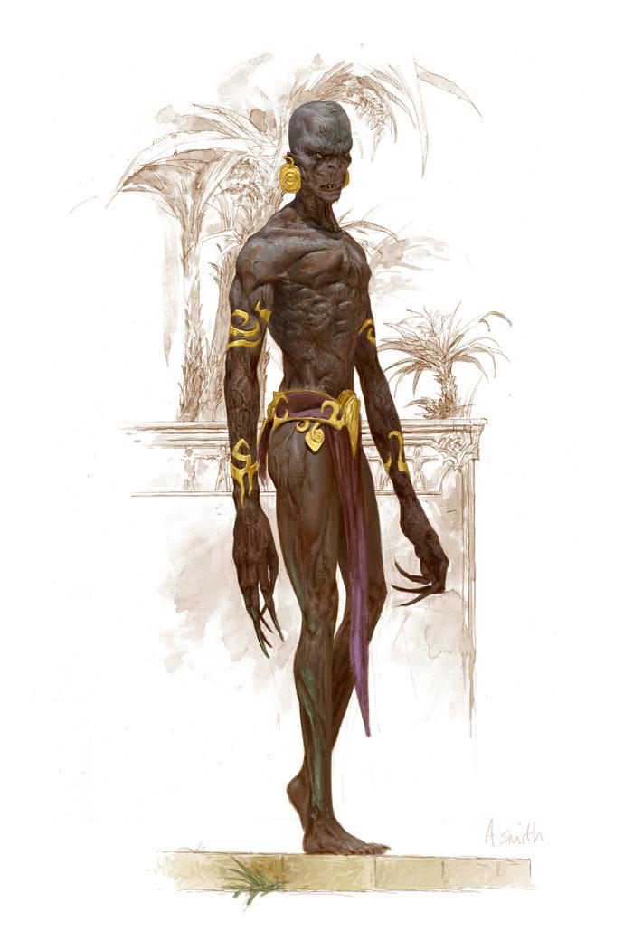 Conan, Hyborian quests - Page 4 806836dc27507796a5f0d461fd95b575_large