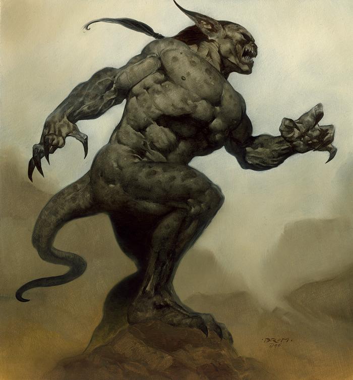 Conan par Monolith - Page 7 A426a7a577f00e299cb61f406ff3b4dc_large