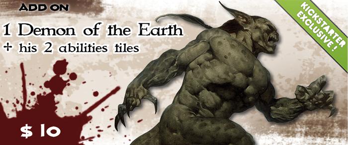 Conan par Monolith - Page 7 8c909fabe6264e8cb91b84743b2885f7_large