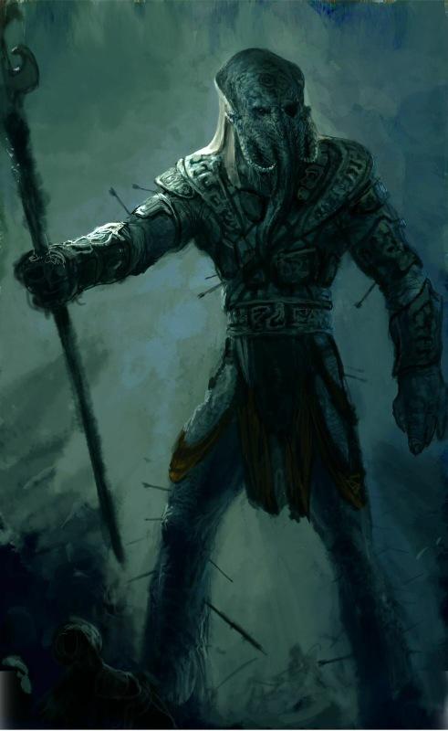 Conan, Hyborian quests - Page 4 Ee6b444bc42b616b2acddf8c6c1d4e51_large