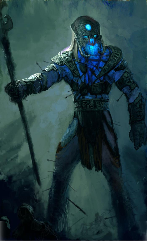 Conan par Monolith - Page 7 De8fc1b48c93a57775305fdb91299214_large