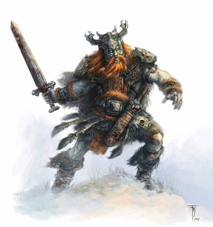 Conan, Hyborian quests - Page 4 0f49fd0983779230f8525e36a182c546_large