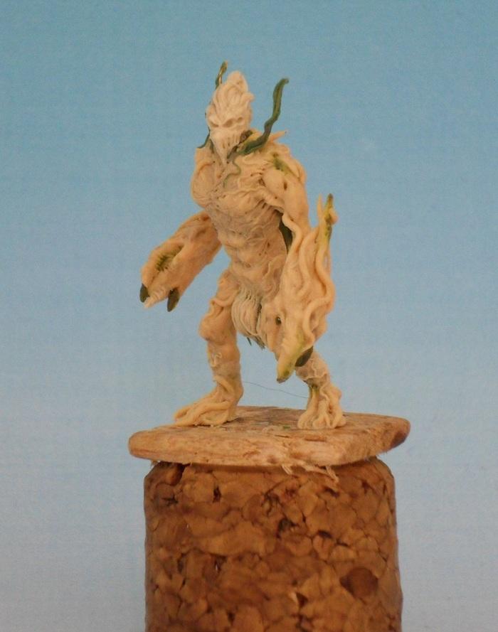 Conan, Hyborian quests - Page 4 F5888b4f209d7746000d20916d192270_large