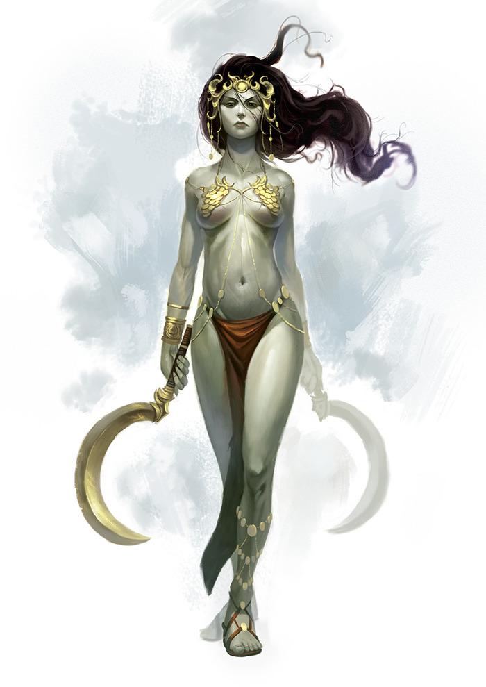 Conan par Monolith - Page 7 C284458623d488ecf9bf758349a150cd_large