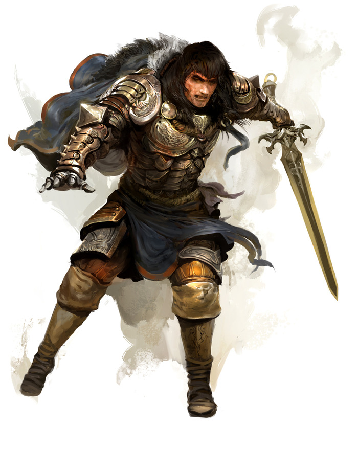 Conan, Hyborian quests - Page 4 3003e0c79dec0c800024ca01ca2af137_large