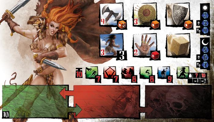 Conan, Hyborian quests - Page 4 E00630d03b0542f677e1dd60f81920e2_large
