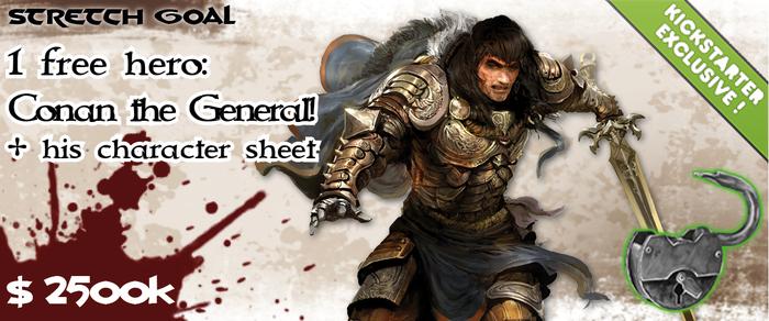 Conan, Hyborian quests - Page 4 Eedf05a6dd228282f9d3d747ba4c1a3e_large