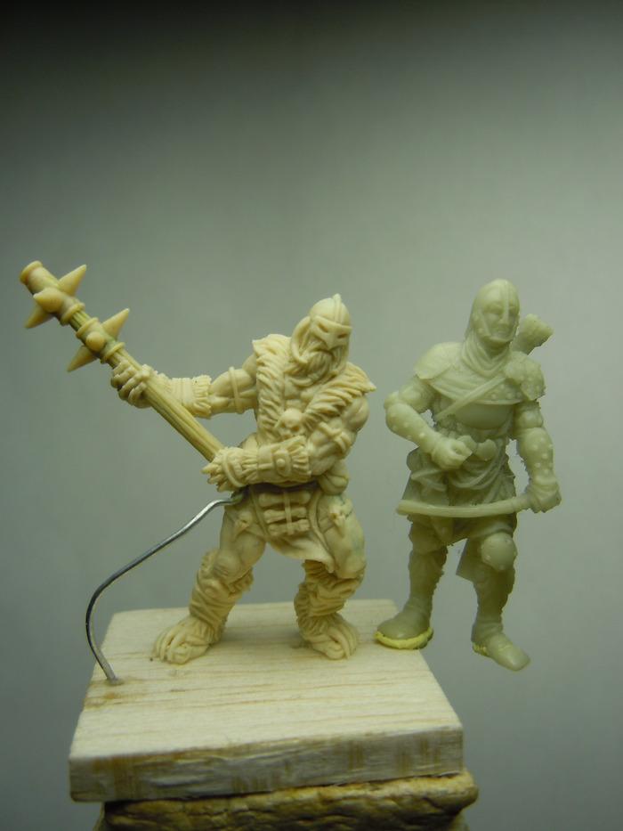 'Conan' de Monolith  - Page 20 B478d502e26142901d699f845938f43d_large