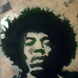 Hendrixed.medium