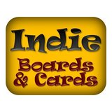 Indie_boards_logo__square.medium