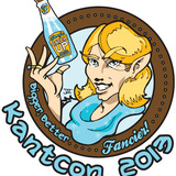 Kantcon2013logo.medium