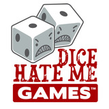 Dhmgameslogo.medium