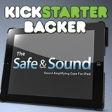 Safesound_avatar.medium