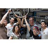 Monkeylectric_group_shot_wheel_600b.medium