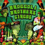 Broccolibrotherscircus.medium