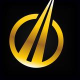Forwardcomix logo 5in.medium