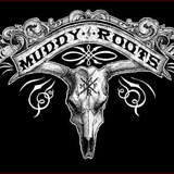 Muddyroots.medium