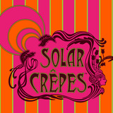 Solarcrepes_rgb.medium