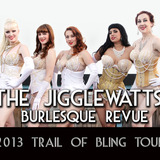 Jiggle_tour2013_kick.medium
