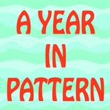 Ayearinpatternlogo.medium