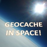 Geocache%20in%20space.medium