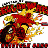 Hell_on_wheel_logo%2072%20dpi.medium
