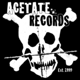 Acetate_skull_est1999.medium