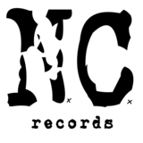 Nc-records-logo-white.medium